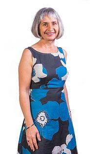 Dr. Samatha Abbato