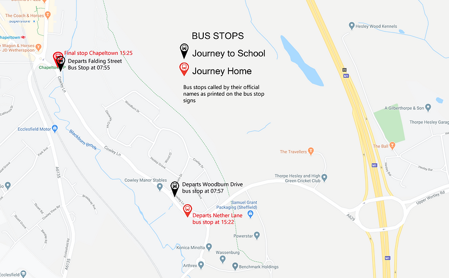 BUS ROUTE-1.png