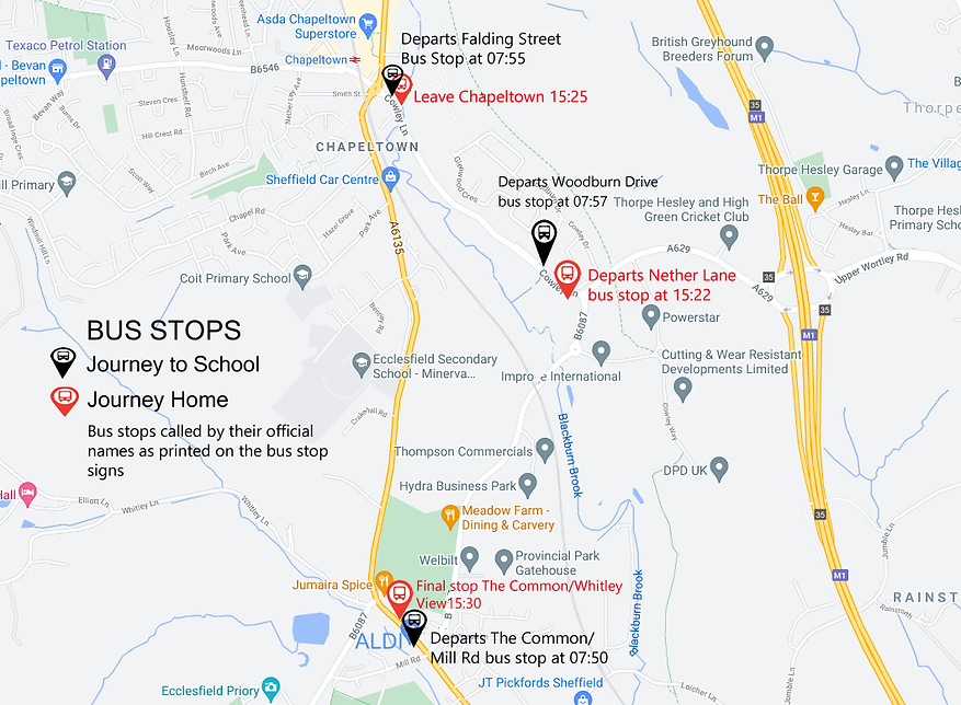 BUS ROUTE-3.png