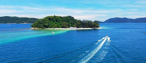 Borneo-1024x448.jpg