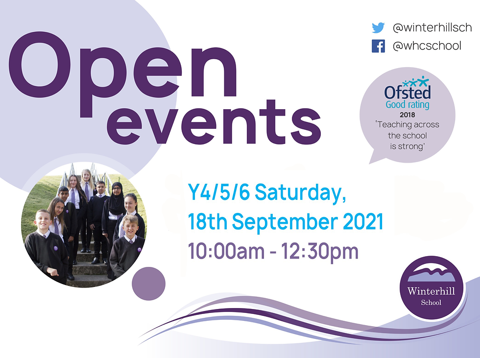 Open event homepage banner_edited.png