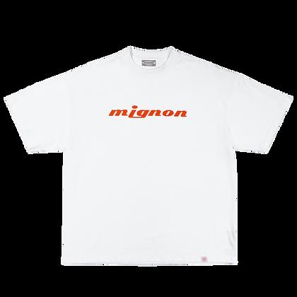 """T-Shirt Mignon """"Blooge"""""""