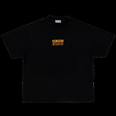 """T-Shirt Mignon """"Marabout"""""""