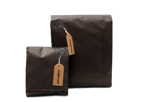 packaging 3.jpg
