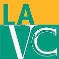 LAVC-Color-Logo.jpg