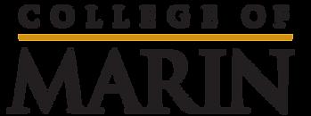Marin Logo.png