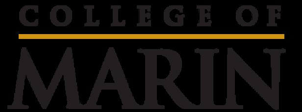 College or Marin