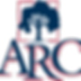 ARC_Logo_RedBlue_RGB.png