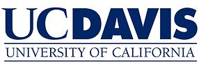 University of California Davis, BA Psychology, minor in Spanish, 2018