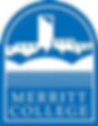 Merritt College.jpg