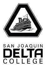 San Joaquin Delta College, AS Law Enforcement, AA Interdisciplinary Studies Arts, Humanities, and Social Sciences, CTE Certificate Law Enforcement
