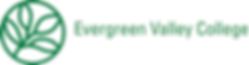 Evergreen-Valley-College-logo.png