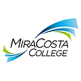 MiraCosta.png