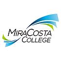 Mira Costa College Logo