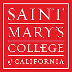 Saint Mary's College of California, MA Counseling, 2015