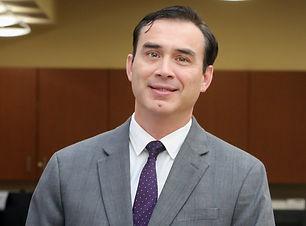 Omar Orihuela