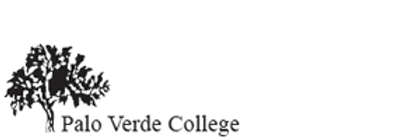 Palo Verde College