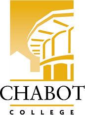 Chabot Logo.jpg