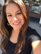 Rosa Ramos-Betancourt