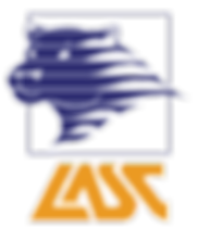 Los_Angeles_Southwest_College_logo.png