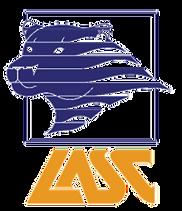 Los_Angeles_Southwest_College_logo.png
