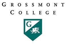 Grossmont-Logo-Color-Vertical-329-sm.jpg