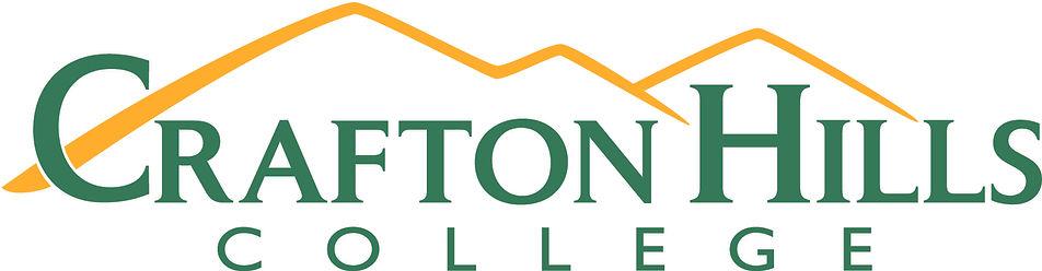 Crafton Hills College
