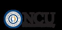 Northcentral University, M.Ed, 2013, ABD-PhD, 2019