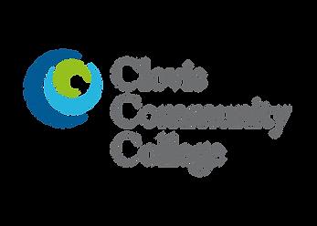 Clovis College