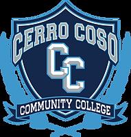 CerroCoso_Primary.png