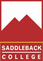 Saddleback.jpg