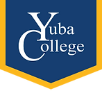Yuba College, AA General Education, 2007