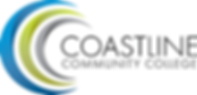 Coastline_Community_College_Logo,_May_20