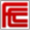 Fresno City College Logo