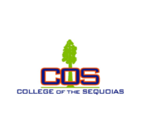 College of Sequoias