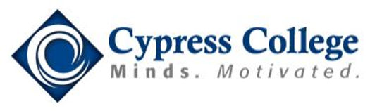 Cypress College