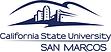 CSU San Marcos.png