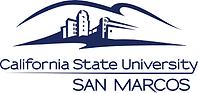 CSU San Marcos, BA Sociology, 2015