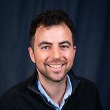 Evan Hawkins, FACCC Executive Director