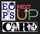 eops.care.nextup.jpg