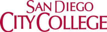 San Diego City College.jpg