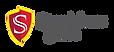 CSU Stanislaus Logo