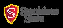 CSU Stanislaus, Ed.D. Education & Educational Leadership, (estimated graduation 2021)