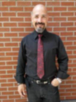 Region 10 Kenneth Cochran.jpg