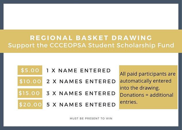 Regional Basket Drawing Updated.jpg