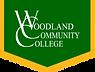 Woodland Community College Logo