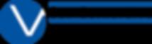 sbvc-logo.png
