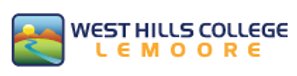 West Hills College Lemoore