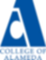 Alameda Logo.jpg