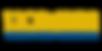 UC David Logo